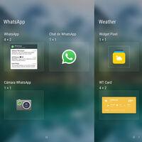 Widgets de Xiaomi: cómo usarlos en tu móvil y sacarles el máximo partido