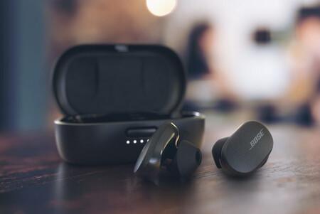 Bose Quietcomfort Earbuds 02