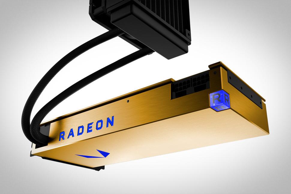 Radeon Vega Frontier3 970x647 C