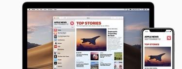 El Wall Street Journal hará parte del servicio de suscripción de noticias de Apple