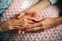 [Vídeo] Identifican la carga genética de la artritis reumatoide