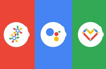 Wear OS se prepara para soportar otros asistentes digitales: el Asistente de Google ya no será la única opción