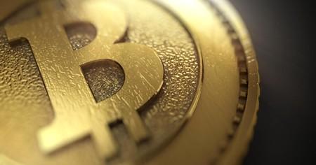 Bitcoin gana un 40% en la tercera mayor subida diaria de su historia: que Xi Jinping hable bien del blockchain puede ser la razón