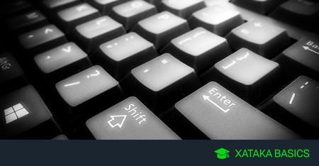 Cómo cambiar el idioma del teclado en tu ordenador