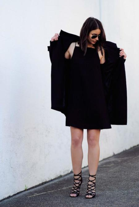 harper-and-harley_fashion-style-blogger_black-outfit_asos-dress_02.jpg