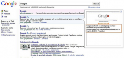 google-preview-cuadro.png
