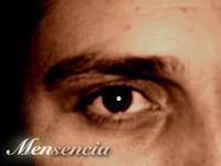 El marco de tus ojos (I)