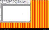 LibreOffice deja ver la versión móvil y web de la suite ofimática