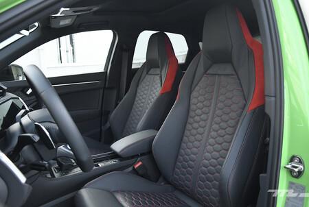 Audi Rs Q3 Opiniones Prueba Mexico 26