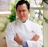 Charlie Trotter y United Airlines forman equipo