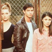 'Roswell' tendrá reboot y The CW ya ha elegido quién será la protagonista