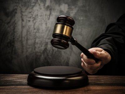 Google Colombia se ve obligado a eliminar un blog por orden de la Corte Constitucional