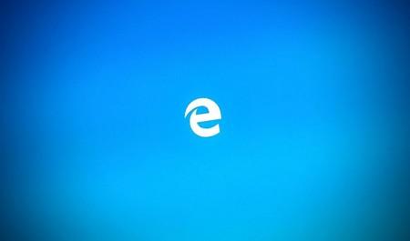 Windows intenta convencerte de que te quedes en Microsoft Edge si intentas instalar otro navegador