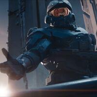 Halo Infinite me ha demostrado con Big Team Battle que el rey incontestable de los shooters basados en sandbox está de vuelta