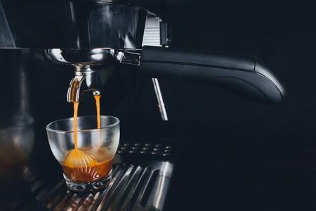 Espresso Maquina2