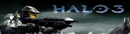 Halo 3 bate todos los records de venta: 170 millones de dólares en 24 horas