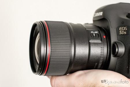 Canon35 1 4 L Ii Usm 02