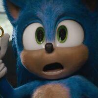 Psicodelia a toda velocidad: esta es la mezcla imposible entre Sonic, Persona y Doom en un mismo juego creado por un fan