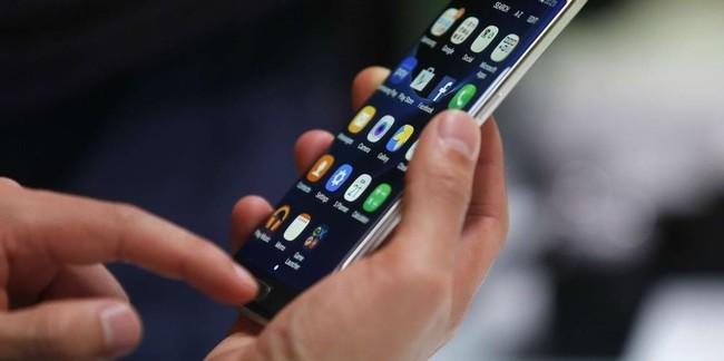 Portabilidad numérica en 2017: Telcel sigue siendo el ganador, Movistar cada vez más bajo