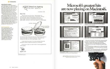 Primer Macworld 2