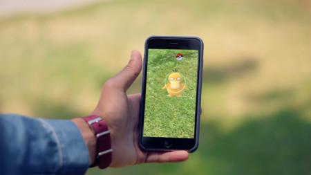 ¿Las aplicaciones de realidad aumentada llegaron para quedarse? Pokémon GO nos lo afirma