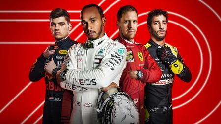 Jugamos a F1 2020: Codemasters ambiciona la experiencia de Fórmula 1 definitiva, y sabe cómo lograrla