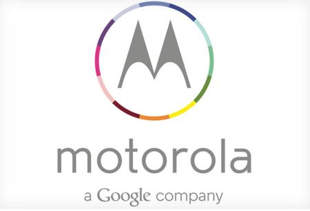Motorola patenta el concepto de un reloj inteligente con pantalle flexible