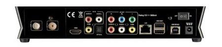 mediadisk-zx-2.jpg
