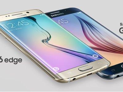 Rootear el Galaxy S6 conlleva a no usar Samsung Pay