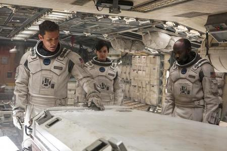 650 1000 Escena Interstellar 1