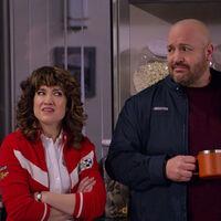 'En los boxes': Netflix presenta el tráiler y fecha de estreno de la nueva comedia de Kevin James
