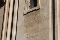 Discriminación laboral por filiación política o sindical: el caso de El Corte Inglés y Falange