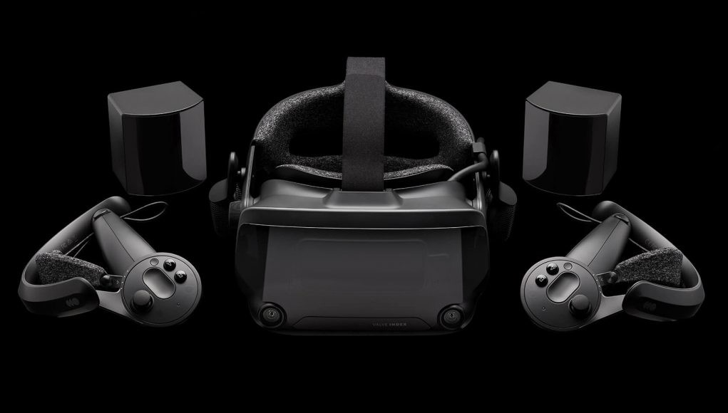 'Half-Life: Alyx' demuestra que la realidad virtual necesita un juego