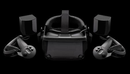 """'Half-Life: Alyx' demuestra que la realidad virtual necesita un juego """"vendegafas"""" para reactivar este segmento"""