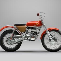 Foto 61 de 61 de la galería los-50-anos-de-montesa-cota-en-fotos en Motorpasion Moto