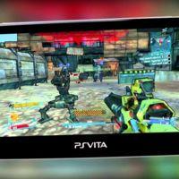 En mayo Borderlands 2 nos devolverá a Pandora de la mano de PS Vita