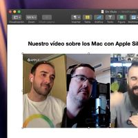 iWork para Mac estrena la inserción de vídeos de YouTube: te enseñamos cómo hacerlo