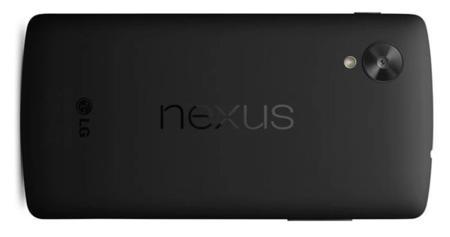 Los Nexus 5 seguirán estando a la venta en el primer trimestre de 2015