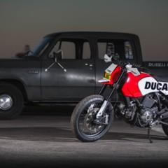 Foto 1 de 22 de la galería ducati-scrambler-russell-motorcycles en Motorpasion Moto