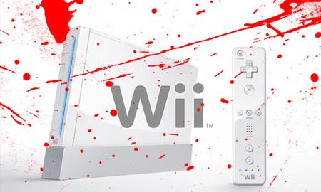 Bethesda a por juegos para adultos en Wii