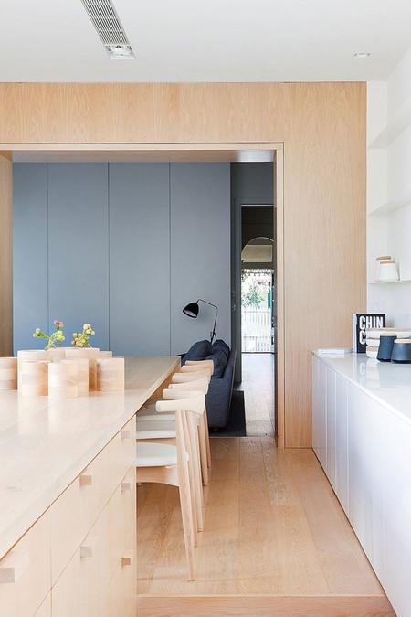 cocina-estanteria-7.jpg