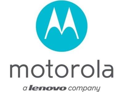 ¿Es este el Moto X de nueva generación?