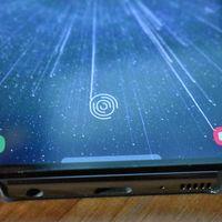 WhatsApp para Android ya permite el bloqueo de conversaciones con huella dactilar, así puedes usarlo en México