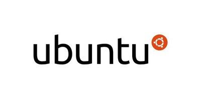 Cómo configurar una IP estática en Ubuntu