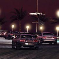 Grid Autosport nos demuestra que un servicio de videojuegos apoyado por la App Store es posible