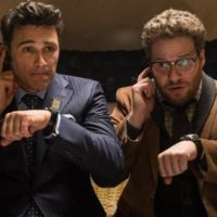 BitTorrent: si a los cines les asusta estrenar 'The Interview' de Sony, a nosotros no
