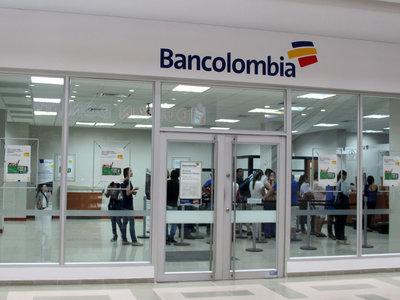 Clientes de Bancolombia pueden pedir turnos mediante la aplicación: así puede hacerlo