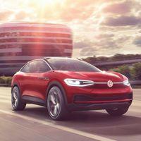 Volkswagen GTX, la marca alemana podría estar preparando los modelos GTI en versión eléctrica