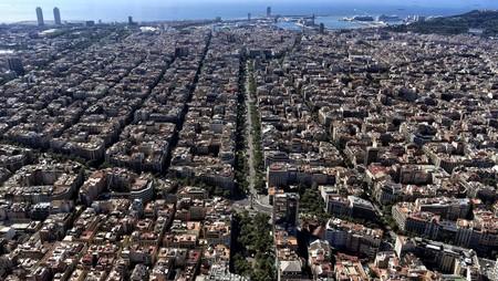Cataluña busca regular los precios del alquiler por ley ¿funcionará?