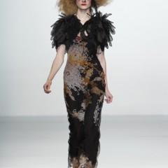 Foto 12 de 30 de la galería elisa-palomino-en-la-cibeles-madrid-fashion-week-otono-invierno-20112012 en Trendencias